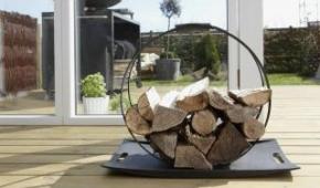 zubeh r f r kamine und kamin fen sowie gartengrills. Black Bedroom Furniture Sets. Home Design Ideas
