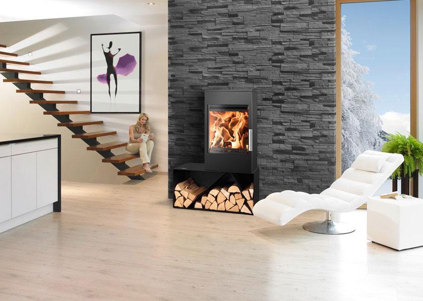 unser partner haas sohn baudach kamine gmbh co kg. Black Bedroom Furniture Sets. Home Design Ideas